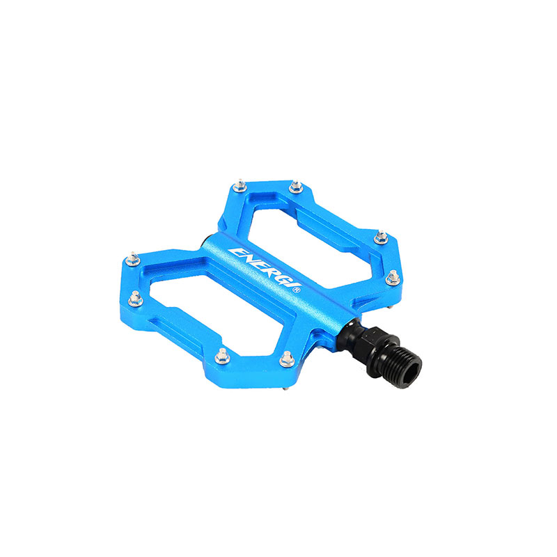 BBE230000052-پدال-دوچرخه-انرژی-مدل-SP-1210