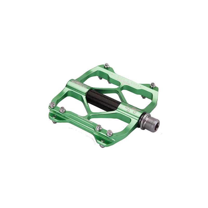 BBE230000125-پدال-دوچرخه-انرژی-مدل-KP-S8