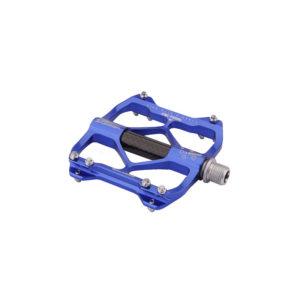 BBE230000126-پدال-دوچرخه-انرژی-مدل-KP-S8