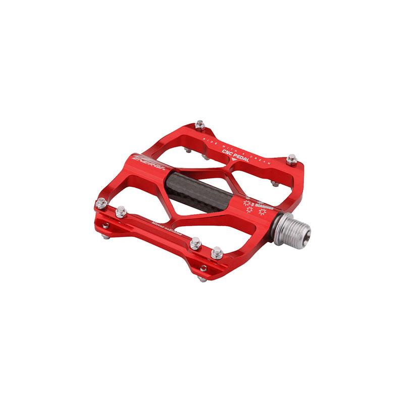 BBE230000127-پدال-دوچرخه-انرژی-مدل-KP-S8