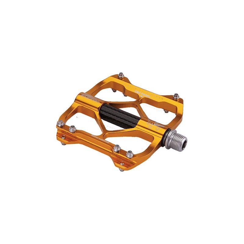 BBE230000128-پدال-دوچرخه-انرژی-مدل-KP-S8