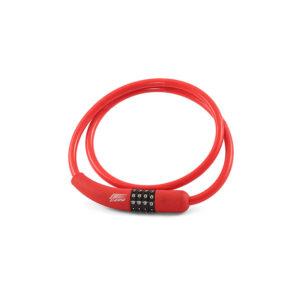 BBE590000014-قفل دوچرخه انرژی