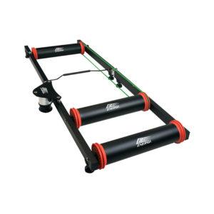 BBE71000103-ترینر-دوچرخه-انرژی