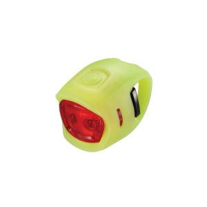 BBG400000011-چراغ دوچرخه جاینت مدل Numen Mini TL