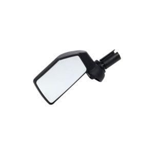 BBZE00004700-آینه-دوچرخه-زفال