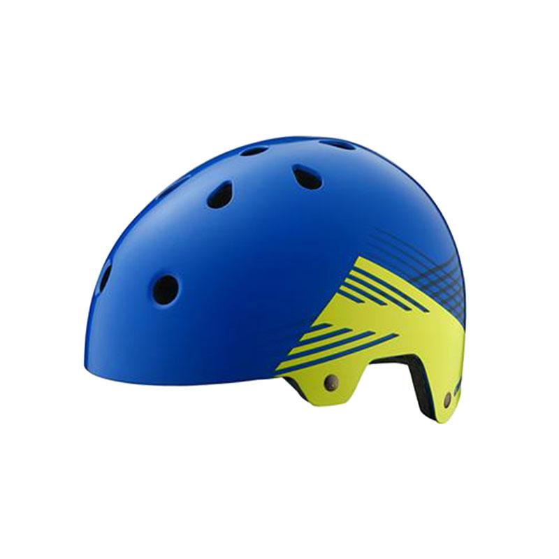 BRG800000045-کلاه دوچرخه سوار جاینت مدل (Vault (CE