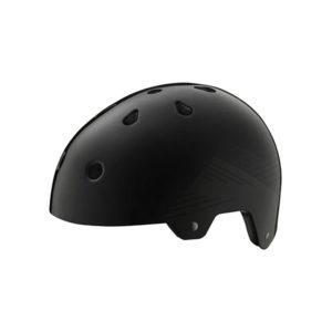 BRG800000049-کلاه دوچرخه سوار جاینت مدل (Vault (CE