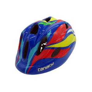 BRGH-HB5.2B-کلاه-دوچرخه-سوار-قناری