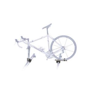 باربند سقفی دوچرخه پرازو-Peruzzo