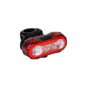EBL000000101--چراغ-عقب-دوچرخه-انرژی