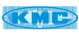 کی ام سی - KMC