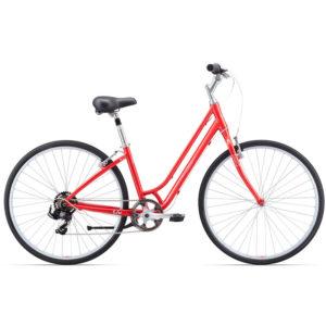 70021525-دوچرخه لیو مدل (2017) Flourish 4