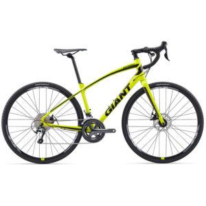 70052815-دوچرخه جاینت مدل AnyRoad 1