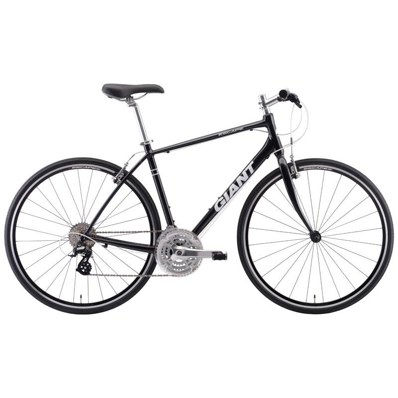 71020815-دوچرخه جاینت مدل (2017) Escape R3