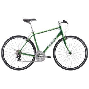 71020825-دوچرخه جاینت مدل (2017) Escape R3
