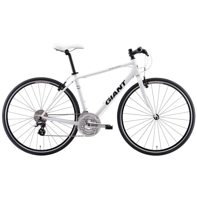 71020835-دوچرخه جاینت مدل (2017) Escape R3