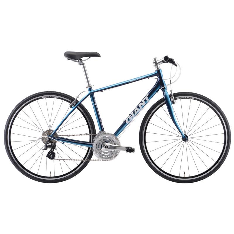 71020845-دوچرخه جاینت مدل (2017) Escape R3