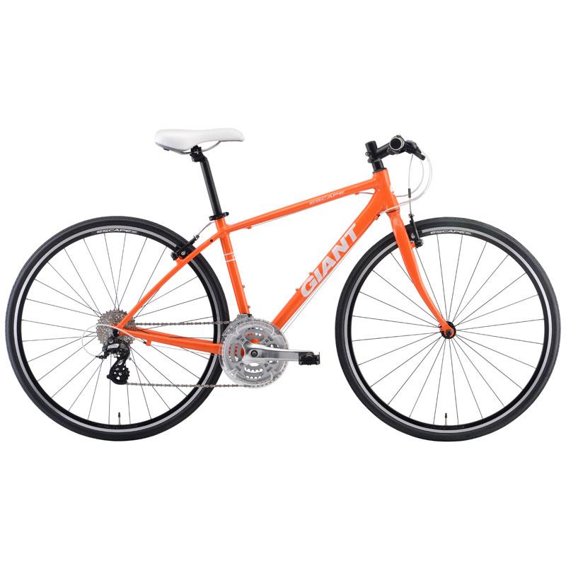 71020855-دوچرخه جاینت مدل (2017) Escape R3