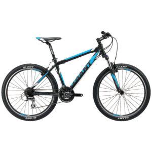 71642434-دوچرخه جاینت مدل (2017) Rincon