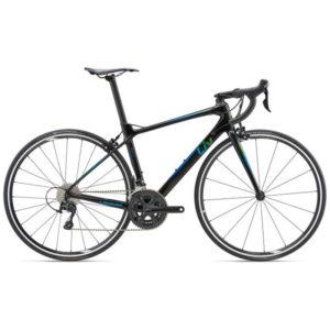80000023-دوچرخه لیو مدل Langma Advanced 2