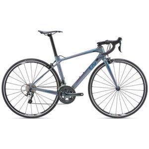 80000412-دوچرخه لیو مدل Langma Advanced 3