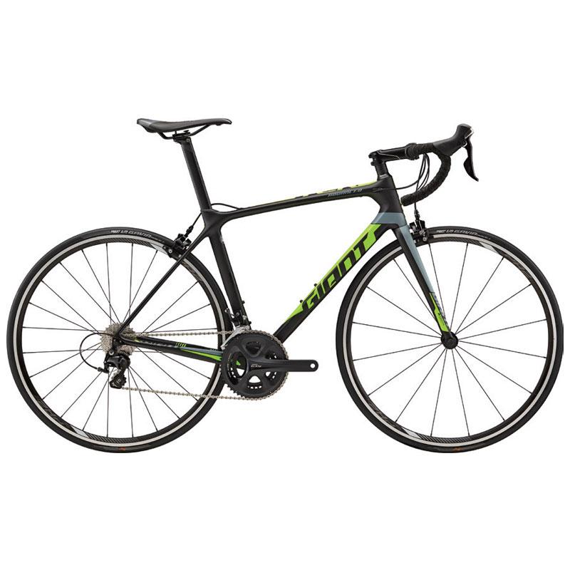 80001614--دوچرخه جاینت مدل TCR Advanced 2