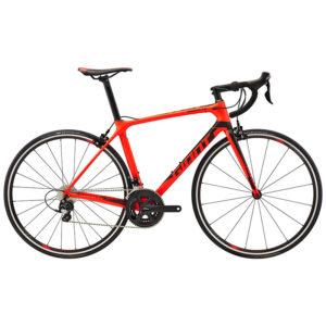 80001623-دوچرخه جاینت مدل TCR Advanced 2