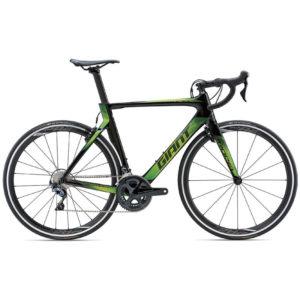 80006113-دوچرخه جاینت مدل Propel Advanced 1