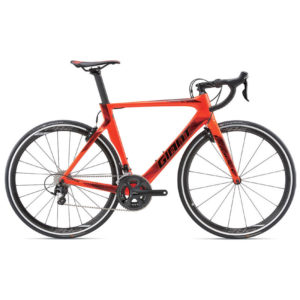 80006213-دوچرخه جاینت مدل Propel Advanced 2