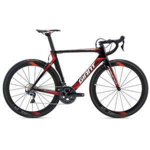 80006413-دوچرخه جاینت مدل Propel Advanced Pro 1