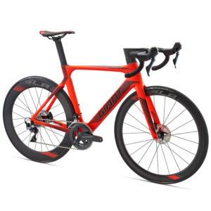 80007413-دوچرخه جاینت مدل Propel Advanced Disc