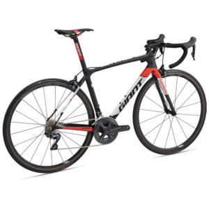 80009113-دوچرخه جاینت مدل TCR Advanced Pro Team