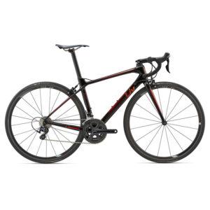 80009713-دوچرخه لیو مدل Langma Advanced Pro 1