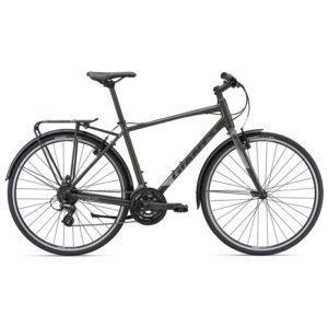 80012214-دوچرخه جاینت مدل Escape 2 City