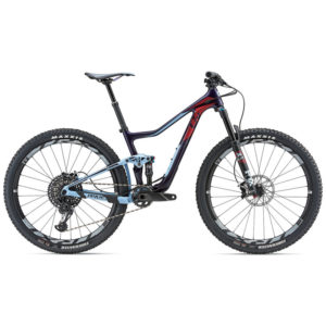 80031714-دوچرخه لیو مدل Pique Advanced 1