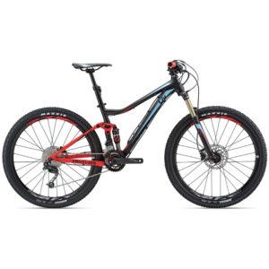 80032614-دوچرخه لیو مدل Embolden 2