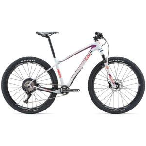 80032814-دوچرخه لیو مدل Obsess Advanced 2
