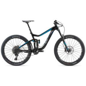 80033415-دوچرخه-جاینت-مدل-Reign-Advanced-0