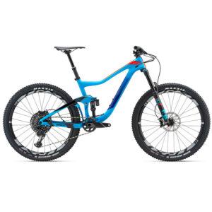 80034114-دوچرخه جاینت مدل Trance Advanced 1