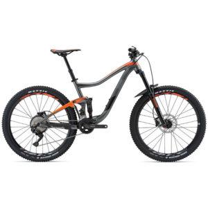 80034834-دوچرخه جاینت مدل Trance 3