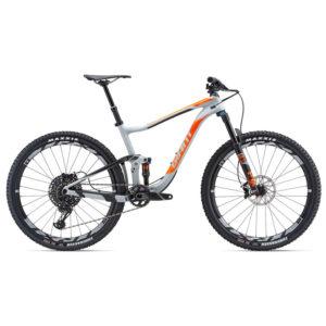 80035415-دوچرخه-جاینت-مدل-Anthem-Advanced-1