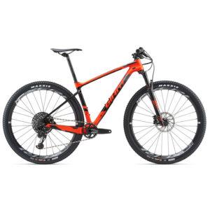 80036215-دوچرخه جاینت مدل XTC Advanced 29er 1