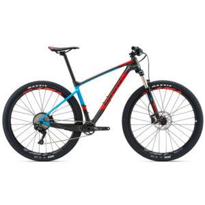 80036614-دوچرخه جاینت مدل XTC Advanced 29er 3