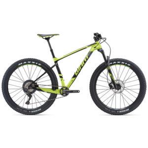 80036815-دوچرخه جاینت مدل XTC Advanced + 2