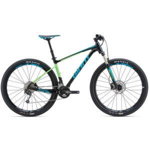 80038015-دوچرخه-جاینت-مدل-Fathom-29er-2