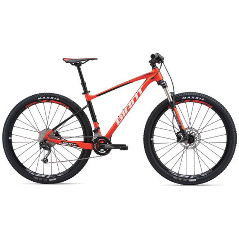 80038025-دوچرخه-جاینت-مدل-Fathom-29er-2