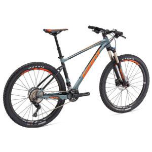 80038215-دوچرخه-جاینت-مدل-Fathom-2
