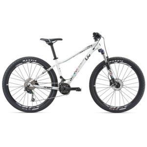 80040213-دوچرخه لیو مدل Tempt 2