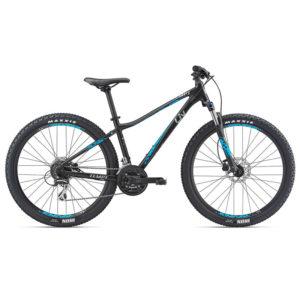 80040323-دوچرخه لیو مدل Tempt 3