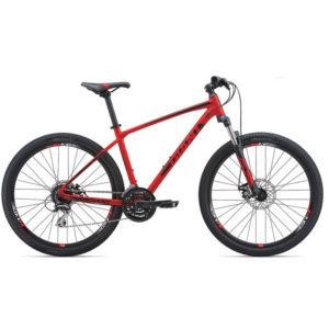 80052615-دوچرخه جاینت مدل ATX 1